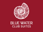 Blue Water Club Suites